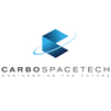spacetech carbospacetech daughter company carbon parts