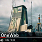 OneWeb launch countdown STI deployment mechanisms
