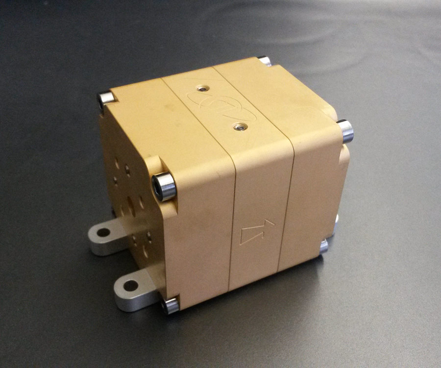 OpticalIsolator Pic1 bearb
